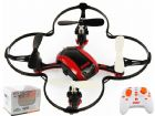 M67 Quadcopter 2.4G 4.5ch Remote Radio Control Mini RC Drone With LED Light